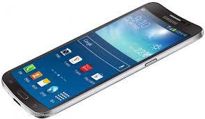 Ứng dụng của kính cường lực trong sản xuất smartphone